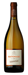 The-Kitchen-Caters-Kovacs-Nimrod-Winery-Eger-Battonage-Chardonnay-2013