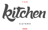 The Kitchen Caters Logo
