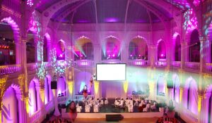 Corporate Events - Catering by the The Kitchen Caters